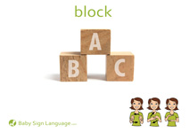 Block Flash Card Thumbnail