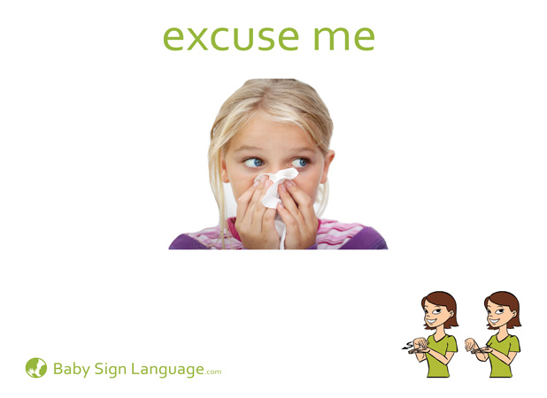 "excuse me French translation of ""excuse me"" 