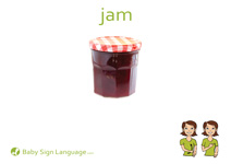 Jam Flash Card Thumbnail