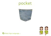 Pocket Flash Card Thumbnail