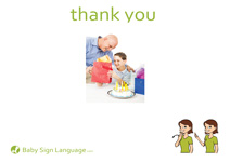 Thank_you Flash Card Thumbnail
