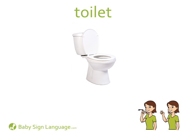 Bathroom in sign language 28 images quot bathroom quot for Bathroom in sign language