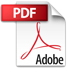 Apple Flash Card PDF A4 Letter