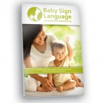 Baby Sign Language Teaching Guide