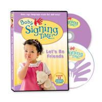 Baby Sign Language Ultra Kit