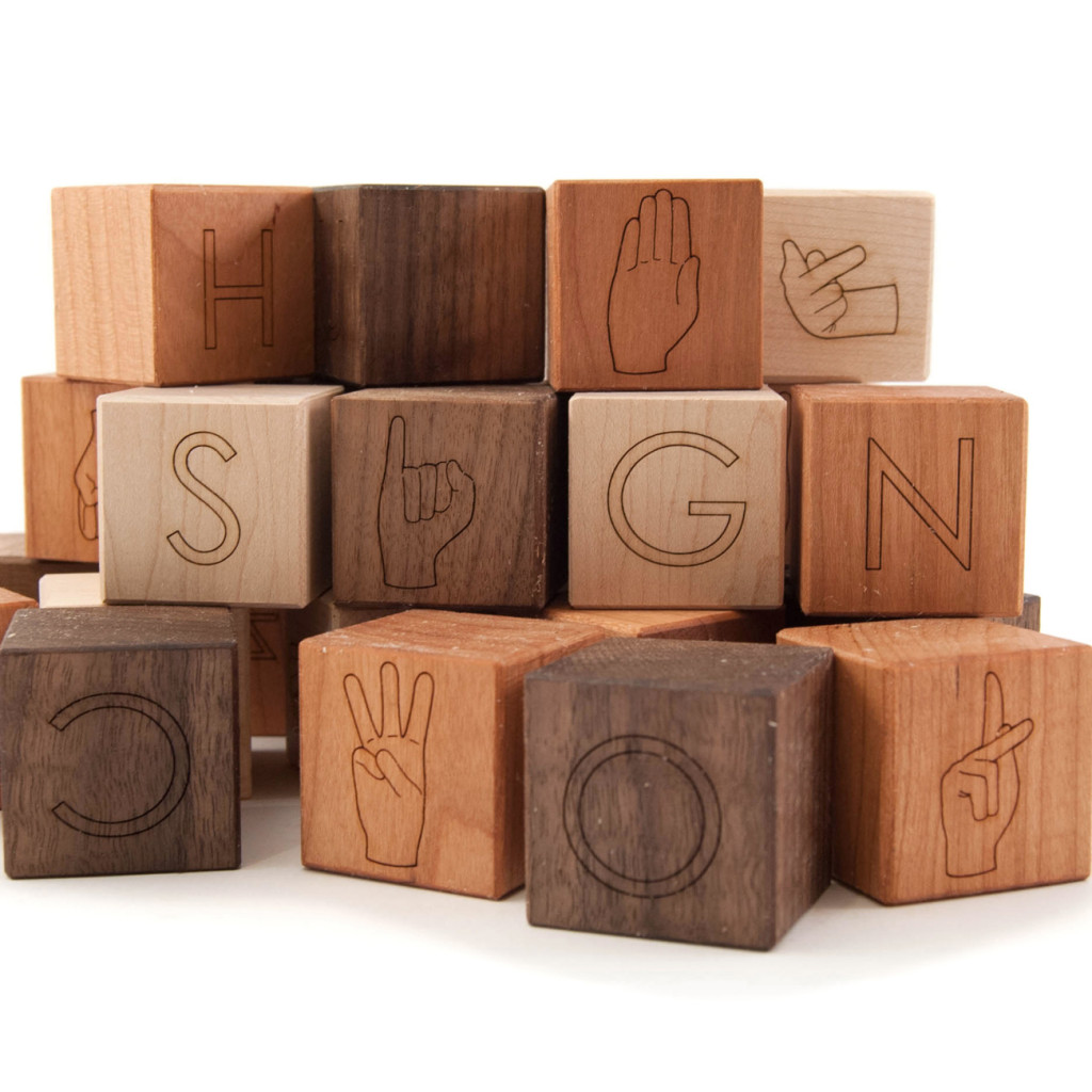 asl_sign_language_wood_abc_blocks_toy