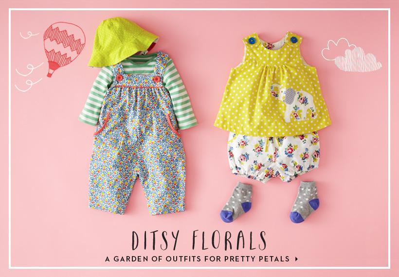 baby-HeaderDitsyFlorals