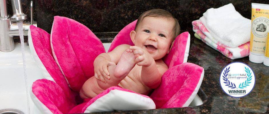 blooming-bath-baby-bath-tub-pink