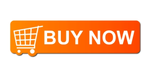 buy now button-resized-600