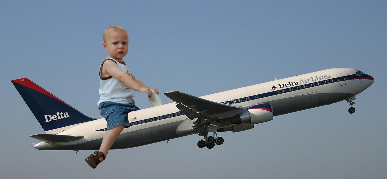 baby-riding-plane-2