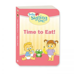 baby-sign-language-book-1