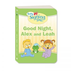 baby-sign-language-book-2