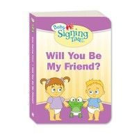 baby-sign-language-book-4