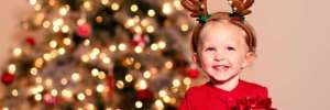 Best Christmas Gifts for Toddlers Baby Sign Language Kit