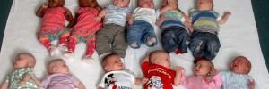 Twin-Babies_on_mat