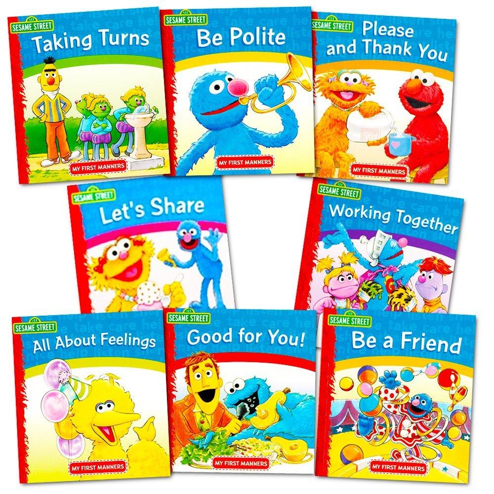 Teaching Toddlers Thankfulness Using Baby Sign Language