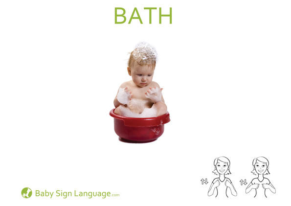 Index of wp content uploads flash cards for Bathroom in sign language